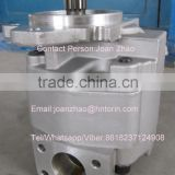 Hydraulic Internal Gear Pump,Hydraulic Tandem Pump,Wheel Loader Pump