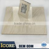 China Building Material Office Design Vitrified Floor Tiles Standard Size