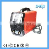 bx6-250 ac arc welder manufacturer