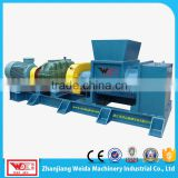 Wholesale price rubber raw material breaking cleaning process equipment rubber crushing machine