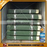 T post used chain link fence for sale factory