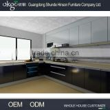 Good quality corner kitchen cabinets, buy kitchen cabinets online, stock kitchen cabinets