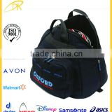 Wholesale helmet bag for motorcycle, waterproof helmet bag for motorcycle
