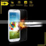 Itop 0.33mm High quality Tempered glass screen protector for samsung galaxy note 2