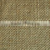 100% jute fabric with all styles with printed jute fabric