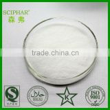 Chinese factory pure creatine powder