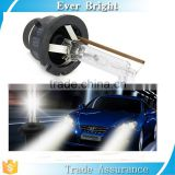 High Bright D2S Xenon HID Bulb Replacement Light Purple Headlight Lamp Bulb d2s led headlights
