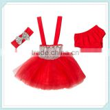 New fashion kids princess sequin dress baby girls summer party Tutu dress Kids Fluffy Bling TuTu Fluffy Dress Tulle Skirts Kids