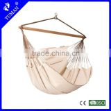 Wood Swing Hammock Chair Canada For Hot Sale
