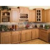 affordable modern professional kitchen cabinet