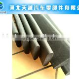 Factory Direct sale Manufacturer low-cost mechanical waterproof soundproof dustproof rubber sheet