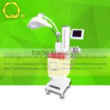 Led Light Skin Therapy PDT LED Needle Free Acne Removal Mesotherapy Skin Rejuvenation Beauty Machine