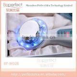 Trade assurance cryo electroporation skin whitening beauty device