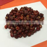 Dry Round red chilli from Tamilnadu