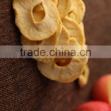 Kosher certified Dried Apple dice