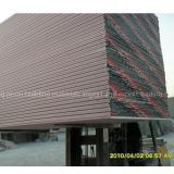 Inquiry about Regular gypsum board