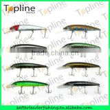 BL02 Series Fish Hunter 20g 130mm Fishing lure, new fishing lures for 2014, wholesale fishing tackle
