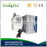 Singflo 12v/24v 750gph electric Automatic Boat Bilge Pump From Chinese Factory
