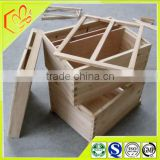Several Kinds Of Types Langstroth Bee Hive High Quality Wooden Bee Hive In Bulk For Export