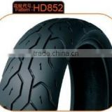 China largest motorcycle tire manufacturer wholesale high quality tubeless and tube motorcycle tire 110/90-16