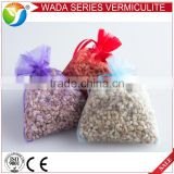 Good quality cheap price expanded vermiculite for agriculture