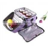 Factory Price Gel Ice Pack For Insulated Lunch Bag,Lunch Box Bag Customized Cute Cooler Ice Bag Ice Pack Cooler