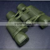 High Definition Green Army/camouflage 50X50 Military Rangefinder Binoculars Telescope for Sale