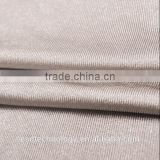 RF Electromagnetic Shielding Conductive 100% Silver Coated Fabric