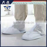 Quality Ensure Original Price Anti-Skid Plastic Shoe Cover