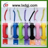 Handset for mobilephone