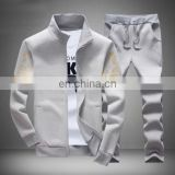Online Shopping 2PCS Mens Casual Tracksuit Sport Suit Jogging Hoodies Coat Jacket+Pants Sweater