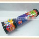 kids classic toy kaleidoscope