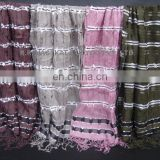 Fashion Scarf / Islamic Hijab