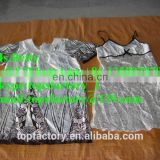 Cheap Premium wholesale used designer clothing