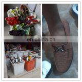 2013 fashion ! second hand shoes shoes wholesale used