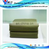 Quilt, duvet for army,hotel, school, airline