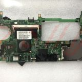 500755-001 for hp mini 2133 laptop motherboard ddr2 6050a2227701-powerb-a04 Free Shipping 100% test ok