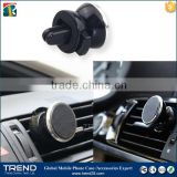 universal smartphone car holder, universal air vent car mount holder, universal car mobile holder