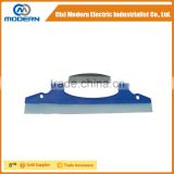 Cixi Modern Cleaning Car Silicone Squeegee