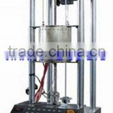 hydraulic dead weight tester-high pressure