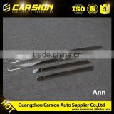 Auto Parts Side Body Trim from Carsion manufacturer Door Grand Cherokee Trimming Strip For Car Accessories