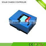 SMY DM SERIES MPPT solar charge controller 12v 24v 36v 48V system with charge current 30A 60A