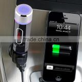 tablet pc gps fm transmitter, fm transmitter,instructions car mp3 player fm transmitter usb