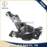 Auto Spare Parts of OEM 51216-SWA-A00 Steering Knuckle for Honda for CITY for CRV for FIT