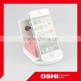 Mobile accessories wholesale, best selling mobile accessories, mobile accessories market