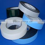 hot sale remove double sides foam tape,pe foam tape