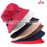 alibaba china suppliers cheap bucket hats
