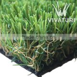 VIVATURF Anti UV Fake Synthetic Garden Turf Landscaping Artificial Grass Price                                                                         Quality Choice                                                     Most Popular
