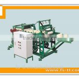 TELE MACHINE Auto Horizontal Cutter Manufacturing Equipment , Cutter for sale Type TL-QDJ-WP