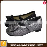 Hot sale best quality girls cute fashion flat shoes                                                                                                         Supplier's Choice